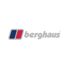 Berghaus Vaskye steppelt dzseki grube.hu