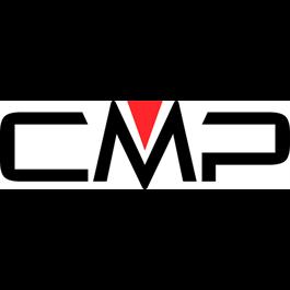CMP nő steppelt softshell kabát grube.hu