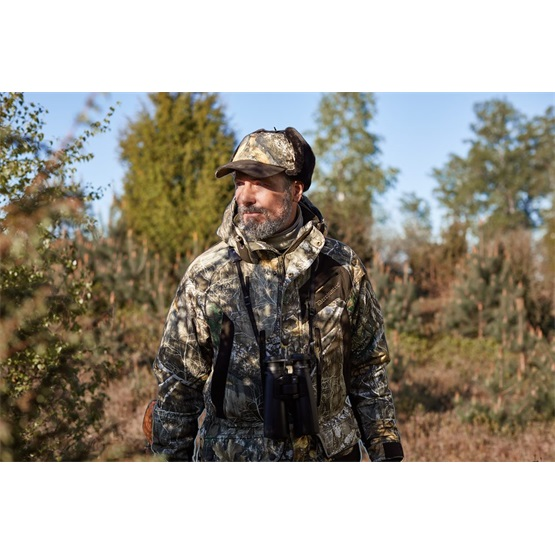 Deerhunter Muflon vadászkabát grube.hu