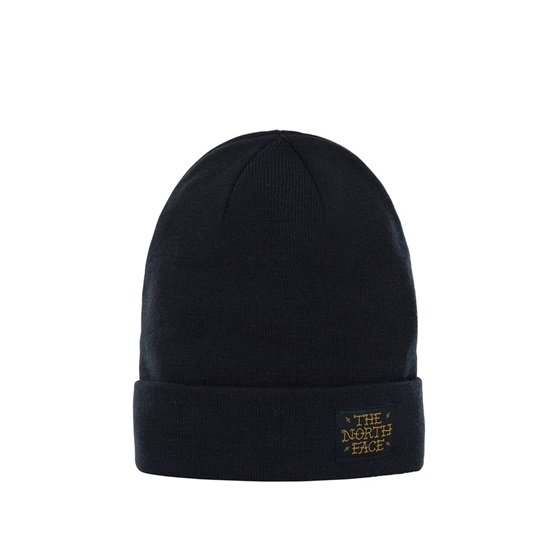The North Face Dock Worker Beanie sapka - grube.hu 8065c180a7