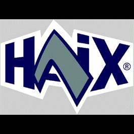 Haix Black Eagle munkavédelmi bakancs grube.hu
