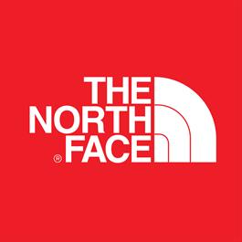 The North Face Nikster női kapucnis polár felső grube.hu