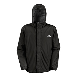The North Face RESOLVE férfi dzseki