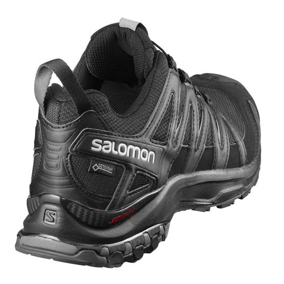Salomon XA PRO 3D GTX® terepfutó cipő - grube.hu b73aef5715